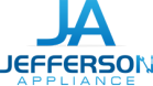Jefferson Appliance - Appliance repair in the New Orleans metropolitan area
