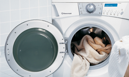 ​​Dryer Repair
