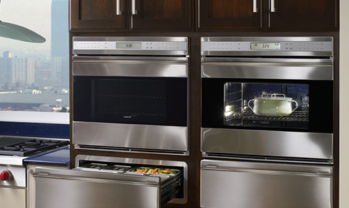 Jefferson Appliance Appliance Repair In The New Orleans